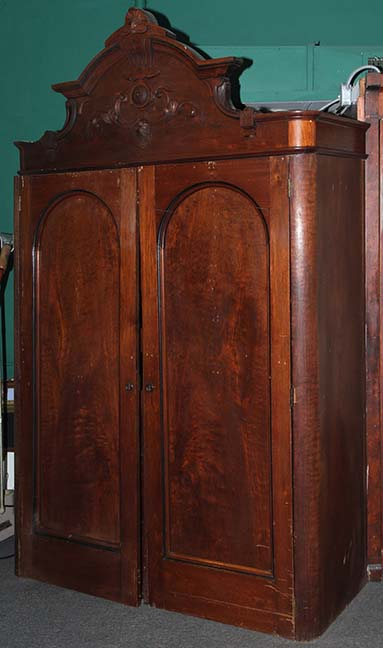 Masengills Specialty Clothing Store- A 100 year old East Tennessee Upscale Department Store - 48_1.jpg