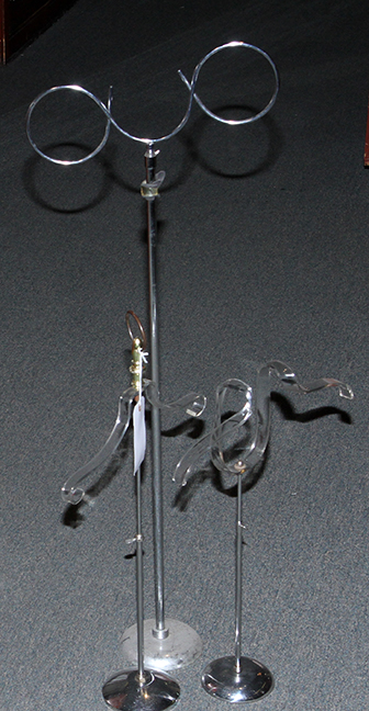 Masengills Specialty Clothing Store- A 100 year old East Tennessee Upscale Department Store - 49_1.jpg