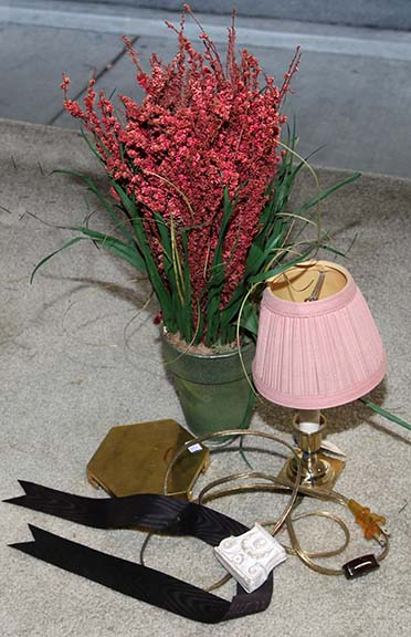 Masengills Specialty Clothing Store- A 100 year old East Tennessee Upscale Department Store - 4_1.jpg