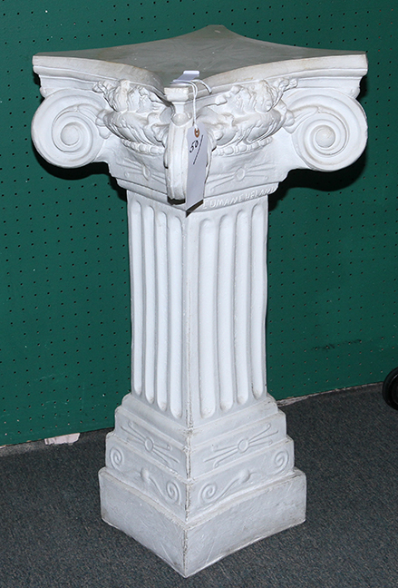 Masengills Specialty Clothing Store- A 100 year old East Tennessee Upscale Department Store - 50_1.jpg