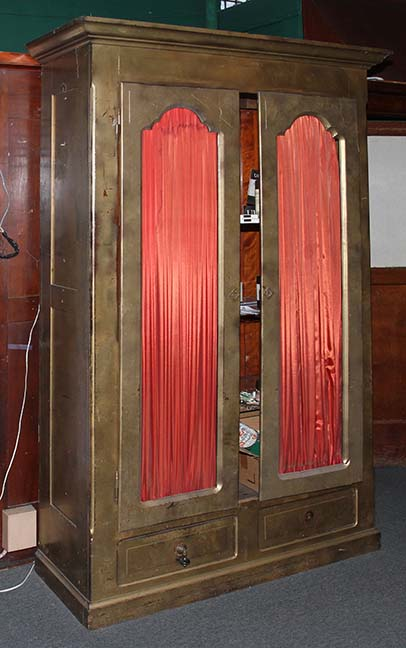 Masengills Specialty Clothing Store- A 100 year old East Tennessee Upscale Department Store - 51_1.jpg