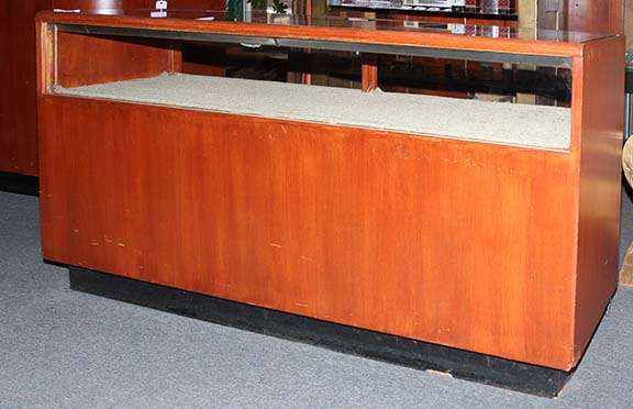 Masengills Specialty Clothing Store- A 100 year old East Tennessee Upscale Department Store - 56_1.jpg