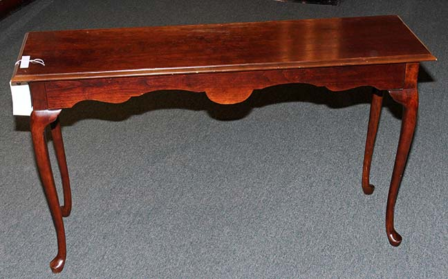 Masengills Specialty Clothing Store- A 100 year old East Tennessee Upscale Department Store - 57_1.jpg