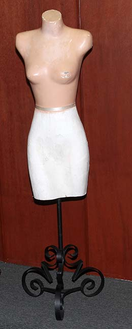 Masengills Specialty Clothing Store- A 100 year old East Tennessee Upscale Department Store - 58_1.jpg