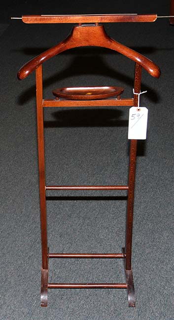 Masengills Specialty Clothing Store- A 100 year old East Tennessee Upscale Department Store - 59_1.jpg