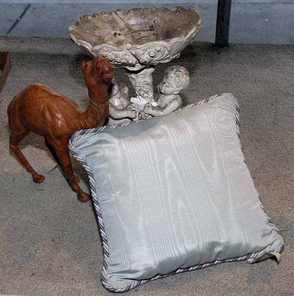 Masengills Specialty Clothing Store- A 100 year old East Tennessee Upscale Department Store - 5_1.jpg