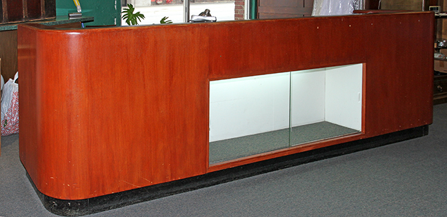 Masengills Specialty Clothing Store- A 100 year old East Tennessee Upscale Department Store - 60_1.jpg