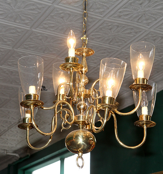 Masengills Specialty Clothing Store- A 100 year old East Tennessee Upscale Department Store - 61_1.jpg