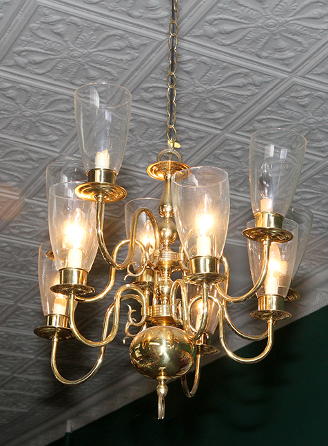 Masengills Specialty Clothing Store- A 100 year old East Tennessee Upscale Department Store - 62_1.jpg