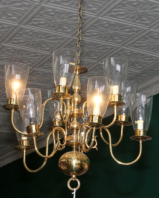 Masengills Specialty Clothing Store- A 100 year old East Tennessee Upscale Department Store - 63_1.jpg