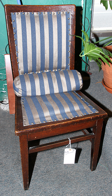 Masengills Specialty Clothing Store- A 100 year old East Tennessee Upscale Department Store - 65_1.jpg