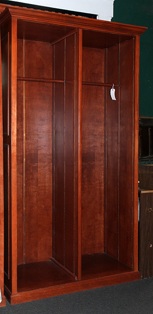 Masengills Specialty Clothing Store- A 100 year old East Tennessee Upscale Department Store - 67_1.jpg