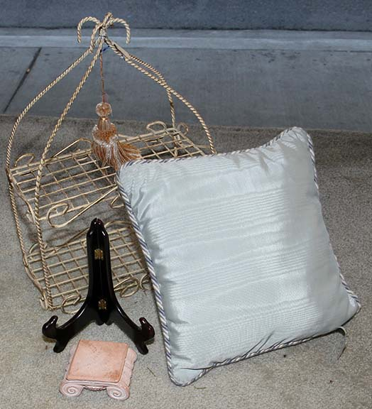 Masengills Specialty Clothing Store- A 100 year old East Tennessee Upscale Department Store - 6_1.jpg