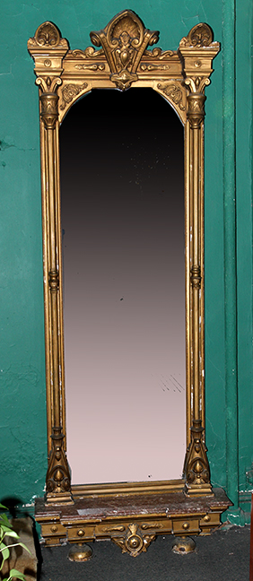 Masengills Specialty Clothing Store- A 100 year old East Tennessee Upscale Department Store - 72_1.jpg