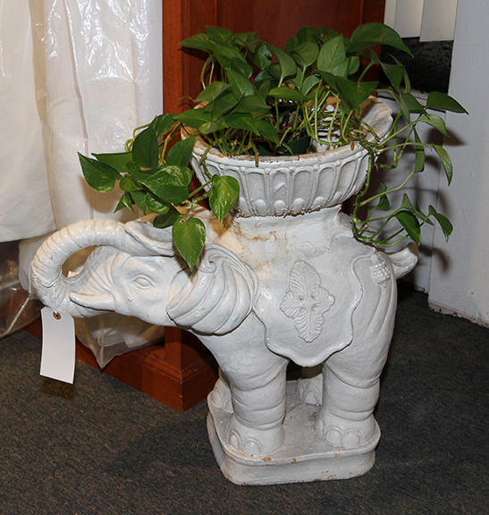 Masengills Specialty Clothing Store- A 100 year old East Tennessee Upscale Department Store - 73_1.jpg