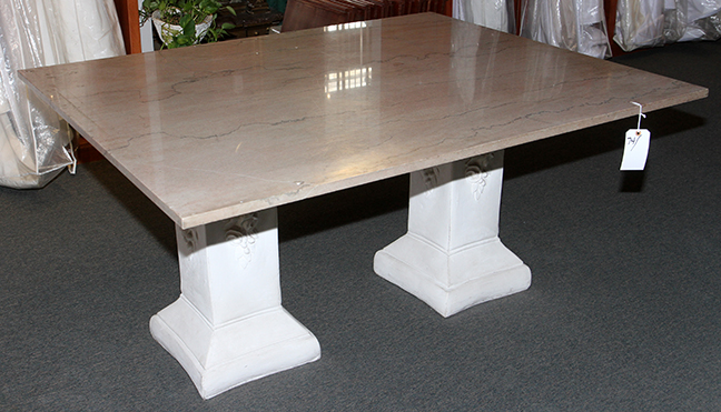 Masengills Specialty Clothing Store- A 100 year old East Tennessee Upscale Department Store - 74_1.jpg