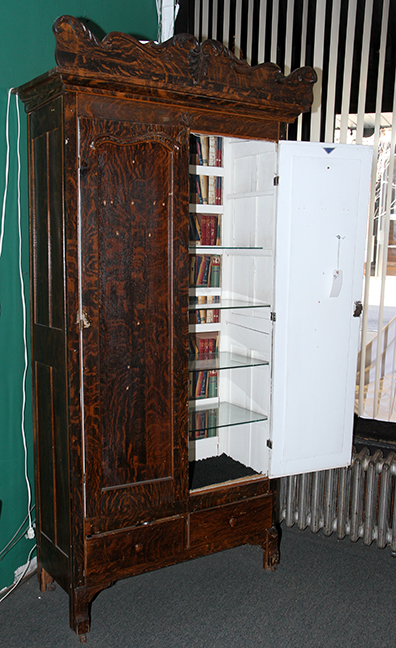 Masengills Specialty Clothing Store- A 100 year old East Tennessee Upscale Department Store - 75_1.jpg