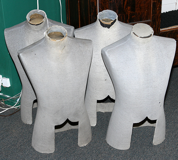 Masengills Specialty Clothing Store- A 100 year old East Tennessee Upscale Department Store - 76_1.jpg