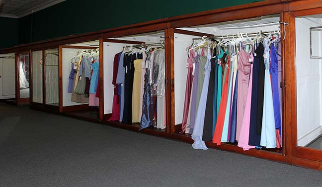 Masengills Specialty Clothing Store- A 100 year old East Tennessee Upscale Department Store - 77_1.jpg