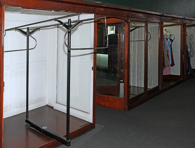 Masengills Specialty Clothing Store- A 100 year old East Tennessee Upscale Department Store - 77_2.jpg