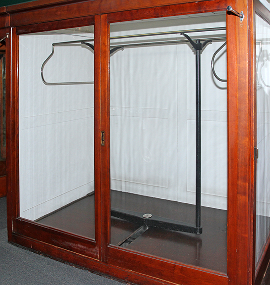 Masengills Specialty Clothing Store- A 100 year old East Tennessee Upscale Department Store - 77_3.jpg