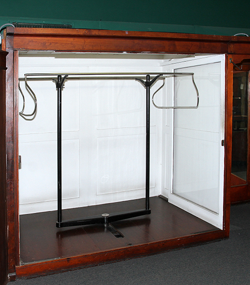 Masengills Specialty Clothing Store- A 100 year old East Tennessee Upscale Department Store - 77_4.jpg
