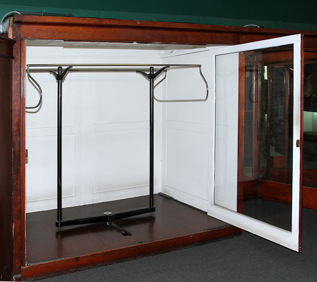 Masengills Specialty Clothing Store- A 100 year old East Tennessee Upscale Department Store - 77_5.jpg
