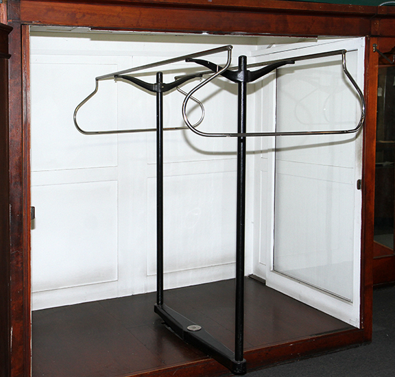 Masengills Specialty Clothing Store- A 100 year old East Tennessee Upscale Department Store - 77_6.jpg