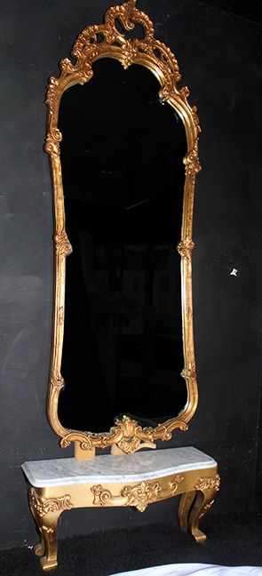 Masengills Specialty Clothing Store- A 100 year old East Tennessee Upscale Department Store - 78_1.jpg
