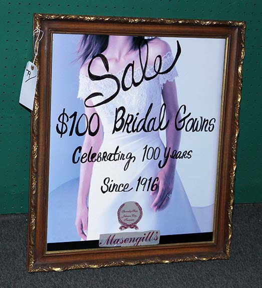 Masengills Specialty Clothing Store- A 100 year old East Tennessee Upscale Department Store - 79_1.jpg