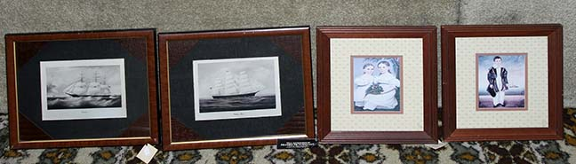 Masengills Specialty Clothing Store- A 100 year old East Tennessee Upscale Department Store - 7_1.jpg