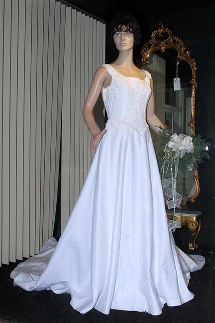 Masengills Specialty Clothing Store- A 100 year old East Tennessee Upscale Department Store - 80_1.jpg
