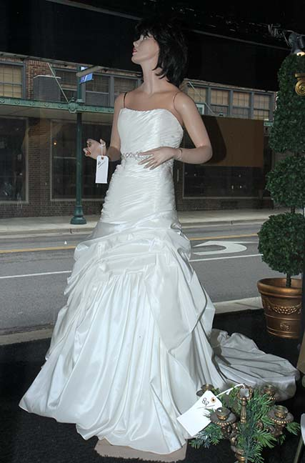 Masengills Specialty Clothing Store- A 100 year old East Tennessee Upscale Department Store - 81_1.jpg