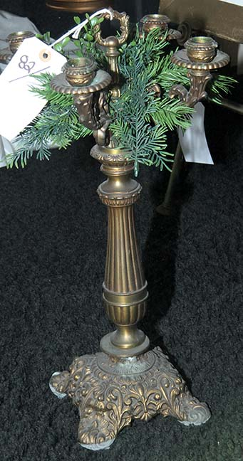 Masengills Specialty Clothing Store- A 100 year old East Tennessee Upscale Department Store - 82_1.jpg