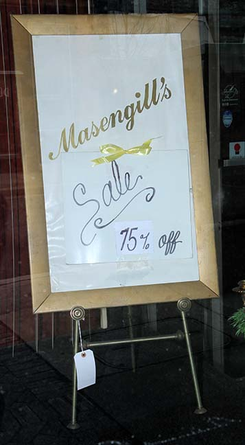 Masengills Specialty Clothing Store- A 100 year old East Tennessee Upscale Department Store - 83_1.jpg