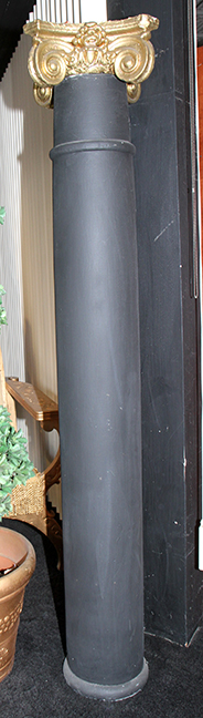 Masengills Specialty Clothing Store- A 100 year old East Tennessee Upscale Department Store - 84_1.jpg