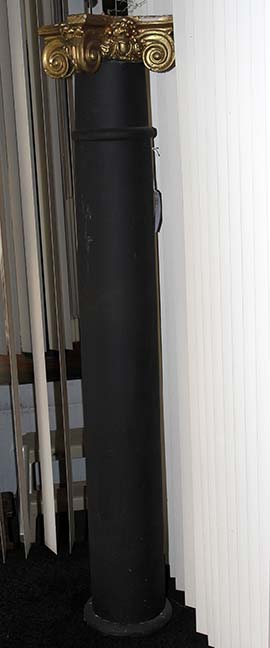 Masengills Specialty Clothing Store- A 100 year old East Tennessee Upscale Department Store - 85_1.jpg