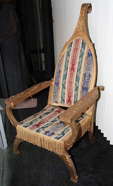 Masengills Specialty Clothing Store- A 100 year old East Tennessee Upscale Department Store - 87_1.jpg