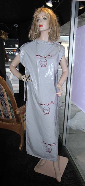 Masengills Specialty Clothing Store- A 100 year old East Tennessee Upscale Department Store - 88_1.jpg