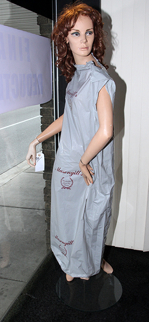 Masengills Specialty Clothing Store- A 100 year old East Tennessee Upscale Department Store - 89_1.jpg