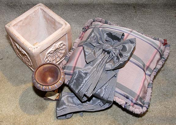 Masengills Specialty Clothing Store- A 100 year old East Tennessee Upscale Department Store - 8_1.jpg