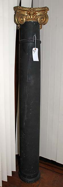 Masengills Specialty Clothing Store- A 100 year old East Tennessee Upscale Department Store - 90_1.jpg