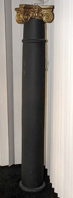 Masengills Specialty Clothing Store- A 100 year old East Tennessee Upscale Department Store - 91_1.jpg