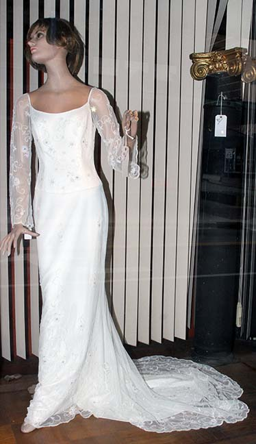 Masengills Specialty Clothing Store- A 100 year old East Tennessee Upscale Department Store - 93_1.jpg