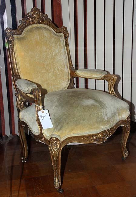 Masengills Specialty Clothing Store- A 100 year old East Tennessee Upscale Department Store - 94_1.jpg