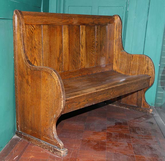 Masengills Specialty Clothing Store- A 100 year old East Tennessee Upscale Department Store - 95_1.jpg