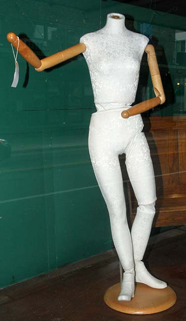 Masengills Specialty Clothing Store- A 100 year old East Tennessee Upscale Department Store - 96_1.jpg