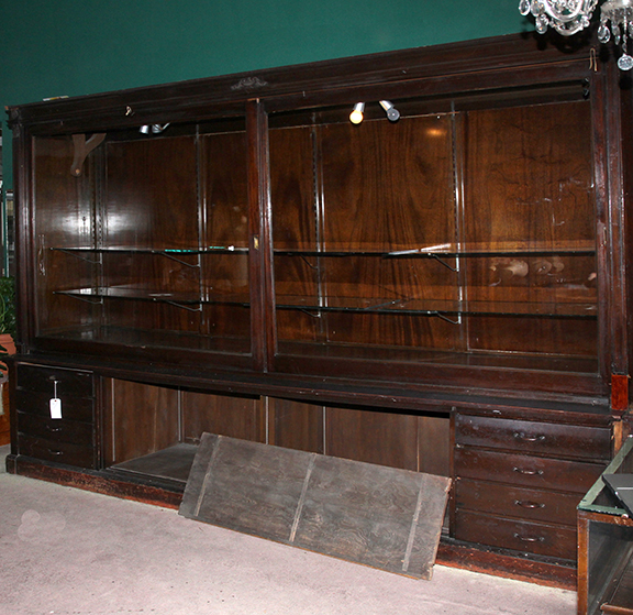 Masengills Specialty Clothing Store- A 100 year old East Tennessee Upscale Department Store - 97_1.jpg