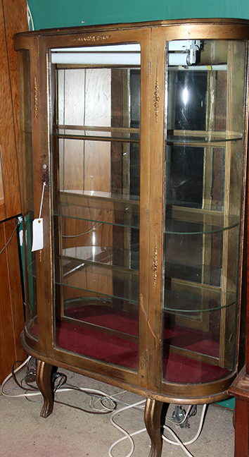Masengills Specialty Clothing Store- A 100 year old East Tennessee Upscale Department Store - 99_1.jpg