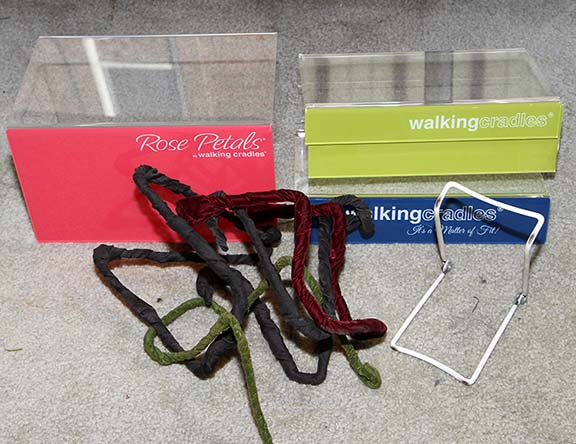 Masengills Specialty Clothing Store- A 100 year old East Tennessee Upscale Department Store - 9_1.jpg